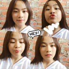 Nhung Nguyễn trên LOZI.vn