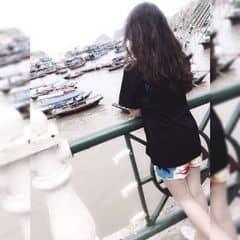 Trang Phạm trên LOZI.vn