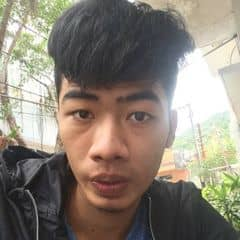 Nguyễn Quốc Cường trên LOZI.vn