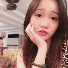 Thuỳ Linh trên LOZI.vn