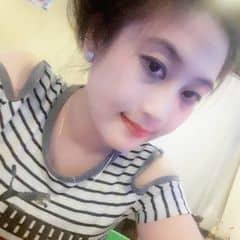 phuongthao42428 trên LOZI.vn