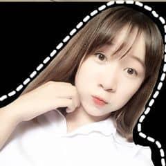 Lan Chinh Nguyễn trên LOZI.vn