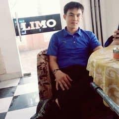 Thương Nguyễn Hoàng Anh trên LOZI.vn