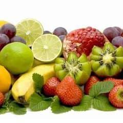 Trái cây sạch nhập khẩu sỉ và lẻ trên LOZI.vn