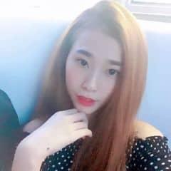 Nghiêm Huỳnh trên LOZI.vn