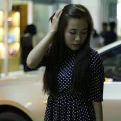 Ann Duong trên LOZI.vn