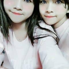 Yumi & Hari trên LOZI.vn