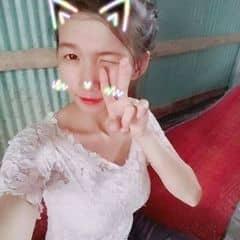 Tiên Tiên trên LOZI.vn