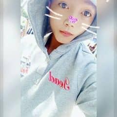 ♥ Ũff Ken Ũff ♥ trên LOZI.vn