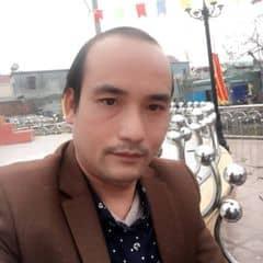 tunganhtinphat trên LOZI.vn