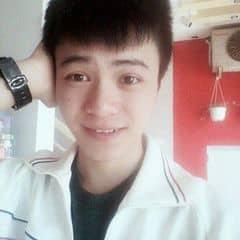 Erin Cao Ngoc Cuong trên LOZI.vn