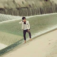 pi_tuấn trên LOZI.vn