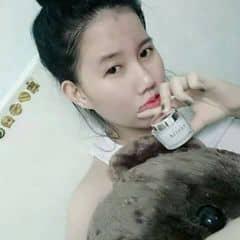 Anh Nguyễn Cenlia trên LOZI.vn