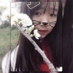 Linh Nguyễn trên LOZI.vn