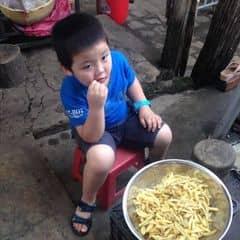 nguyenly1402 trên LOZI.vn