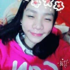 jijong♥♥ ( Thảo Ly ) trên LOZI.vn