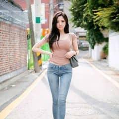 Tuấn Trần trên LOZI.vn