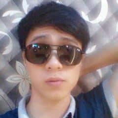 Chuonng  Hoang trên LOZI.vn