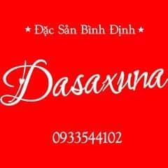 Dasaxuna trên LOZI.vn