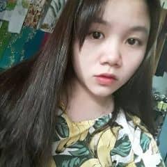 Vũ Quỳnh Nga trên LOZI.vn