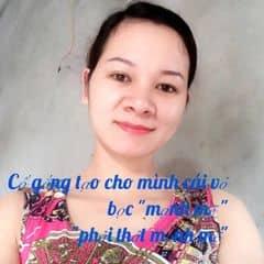 Duyên Phùng trên LOZI.vn