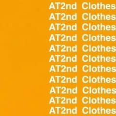 AT2nd Clothes trên LOZI.vn