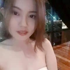 Ashley Nguyen trên LOZI.vn