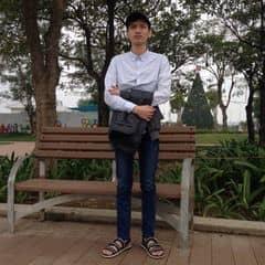 Tân Nguyễn trên LOZI.vn