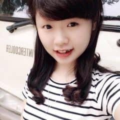 Mai Phạm Đỗ trên LOZI.vn
