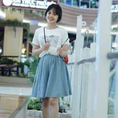 nhan1802 trên LOZI.vn