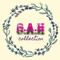 GAHcollection trên LOZI.vn
