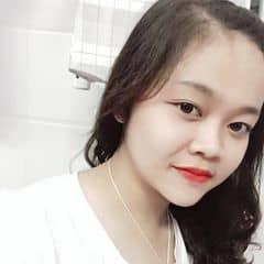 Hiền Trần Trần Phương Hiền trên LOZI.vn