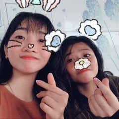 Nguyễn Thị Bé Quyên trên LOZI.vn