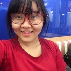 Ngọcc Phươngg trên LOZI.vn