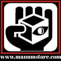 manumstore.com trên LOZI.vn