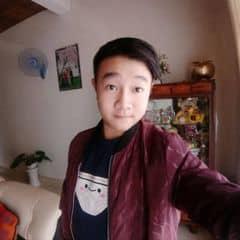 Thái Thanh Tùng trên LOZI.vn
