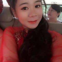 Lưu Vi trên LOZI.vn