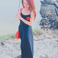 Y Nguyen Thi Y Nhu trên LOZI.vn