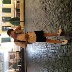 Thanh Tuấn trên LOZI.vn