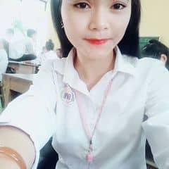 Vũ Thị Mai trên LOZI.vn