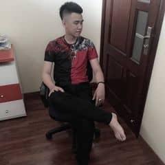 Tùng Lâm trên LOZI.vn