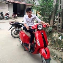 Hạo Nam trên LOZI.vn