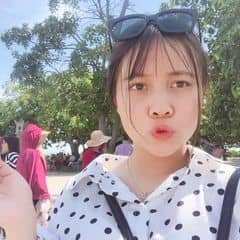 Quỳnh Ngân trên LOZI.vn