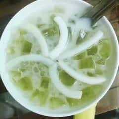 Món Ăn Vặt Thanh Hoá trên LOZI.vn