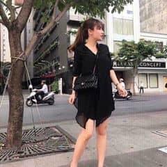 Nguyễn Thị Quỳnh Nga trên LOZI.vn