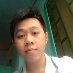 Minh Anh trên LOZI.vn