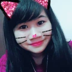 phamthuthuy264 trên LOZI.vn