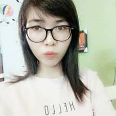 Thanh Loan trên LOZI.vn