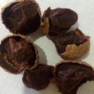 Vải sấy khô 60k/1kg. Sỉ ib của phamthoa95 tại Quảng Ngãi - 2371951