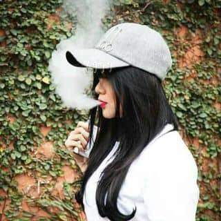 Vape- thuốc lá điện tử của duong.the.an tại Shop online, Huyện Điện Biên, Điện Biên - 3031326